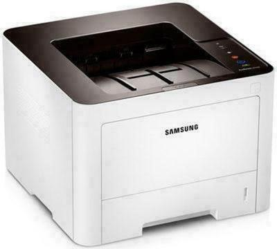 Samsung ProXpress SL-M3325ND Laserdrucker