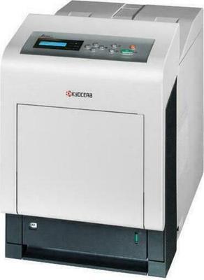 Kyocera FS-C5350DN Laserdrucker