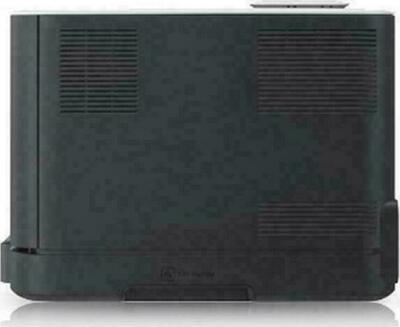 Samsung CLP-325W Laserdrucker
