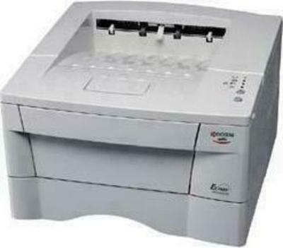 Kyocera FS-1020D Laserdrucker
