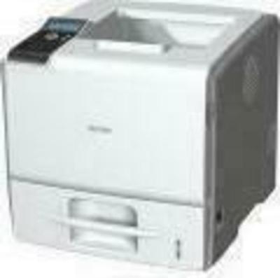 Ricoh Aficio SP 5210DN Laserdrucker