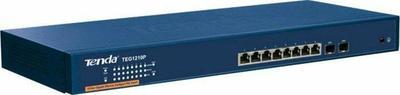 LogiLink NS0074 Switch