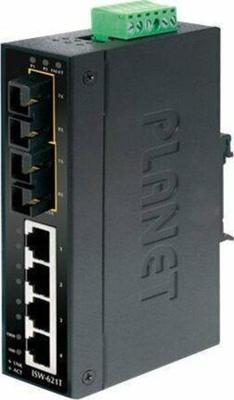ASSMANN Electronic ISW-621T