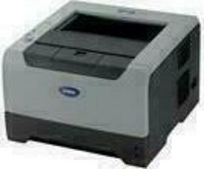 Brother HL-5250DN Laserdrucker