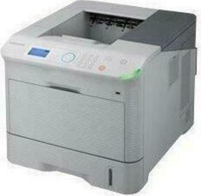 Samsung ML-5510ND Laserdrucker