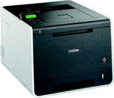 Brother HL-4150CDN Laserdrucker