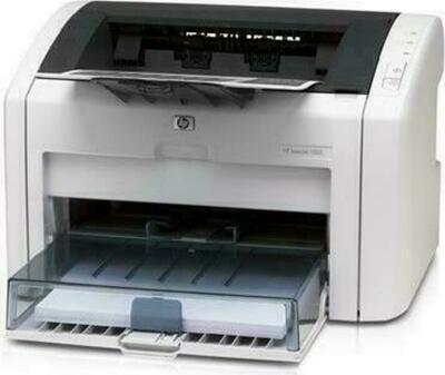 HP LaserJet 1022 Laserdrucker