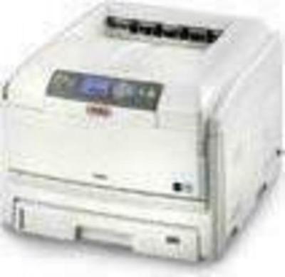 OKI C830N Laserdrucker