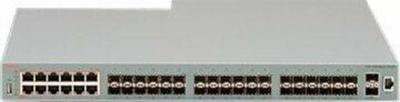 Avaya 4450GSX-PWR+