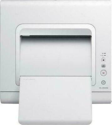 Samsung ML-2955DW Laserdrucker