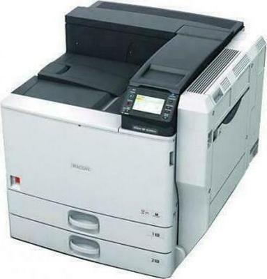 Ricoh Aficio SP 8300dn Laserdrucker