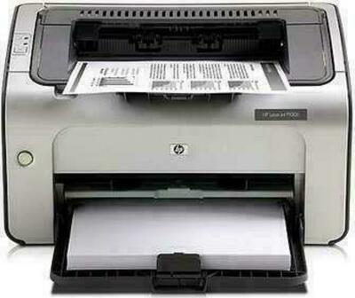 HP LaserJet P1006 Laserdrucker