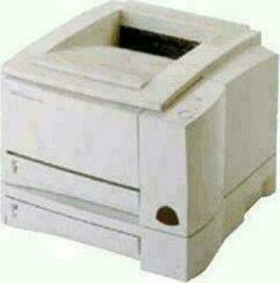 HP LaserJet 2100tn Laserdrucker
