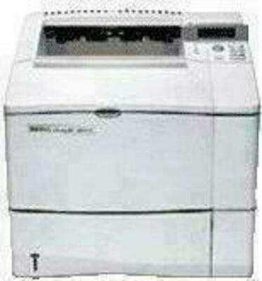 HP LaserJet 4050N Laserdrucker