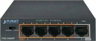 ASSMANN Electronic FSD-504HP