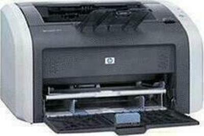 HP LaserJet 1012 Laserdrucker