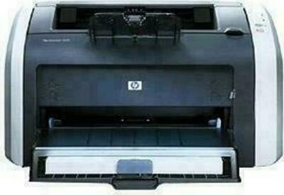 HP LaserJet 1015 Laserdrucker