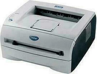 Brother HL-2040 Laserdrucker