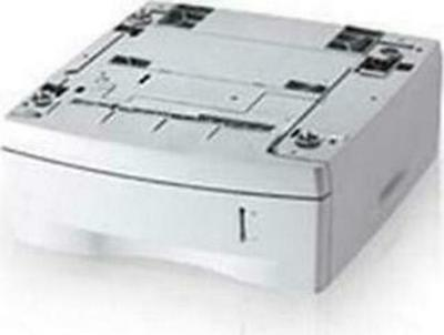 Samsung ML-2250 Laserdrucker