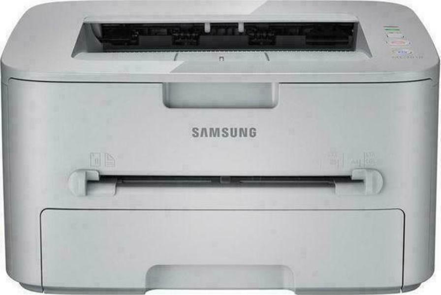 Samsung ML-1910