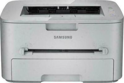 Samsung ML-1910 Laserdrucker