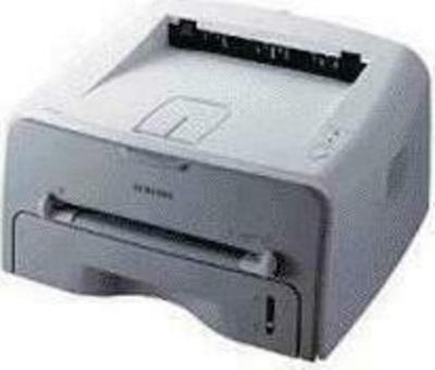 Samsung ML-1710 Laserdrucker