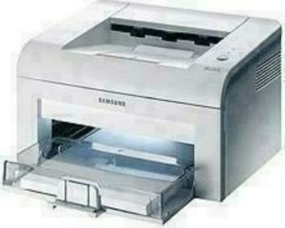 Samsung ML-1610 Laserdrucker