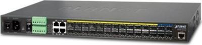 ASSMANN Electronic MGSW-28240F