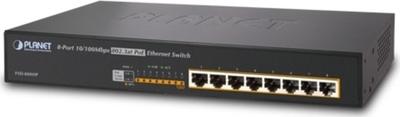 ASSMANN Electronic FSD-808HP