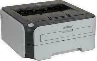 Brother HL-2170W Laserdrucker
