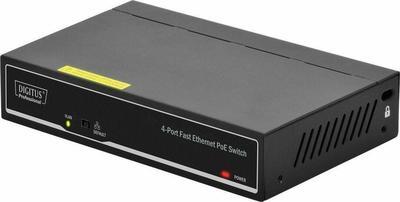 ASSMANN Electronic DN-95322-1