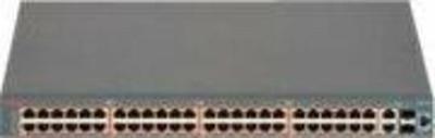 Avaya 3550T-PWR+