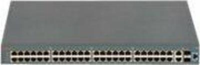 Avaya 3550T