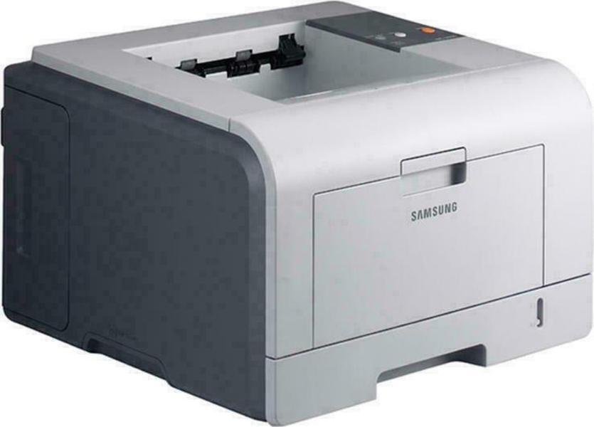 Samsung ML-3051ND