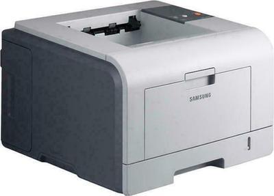 Samsung ML-3051ND Laserdrucker