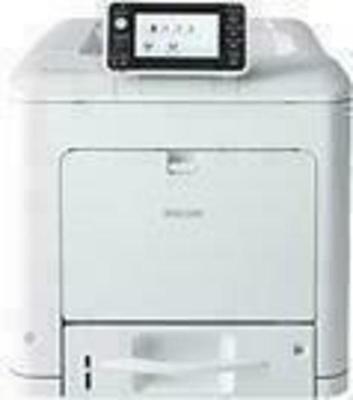 Ricoh SP C352DN Laserdrucker