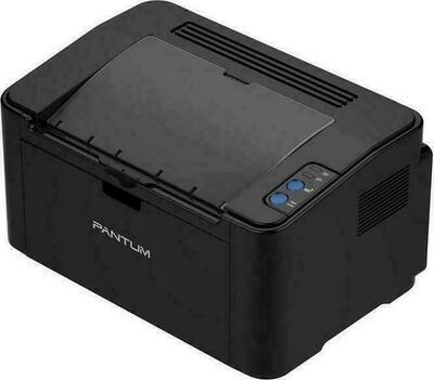 Pantum P2500W Laserdrucker