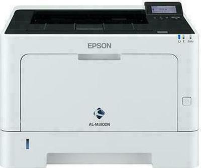 Epson WorkForce AL-M310DN Laserdrucker