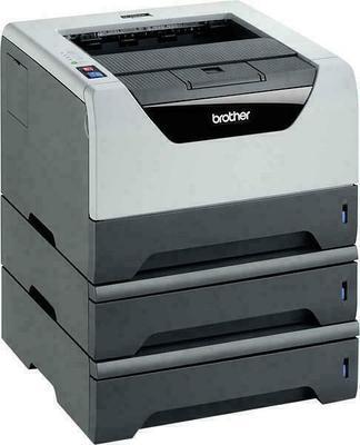 Brother HL-5350DNLT Laserdrucker