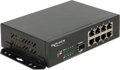 DeLock 87708