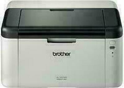 Brother HL-1210WE Laserdrucker