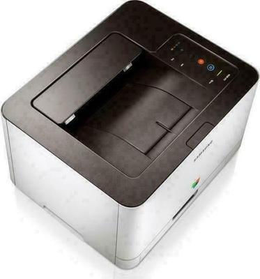 Samsung CLP-365 Laserdrucker
