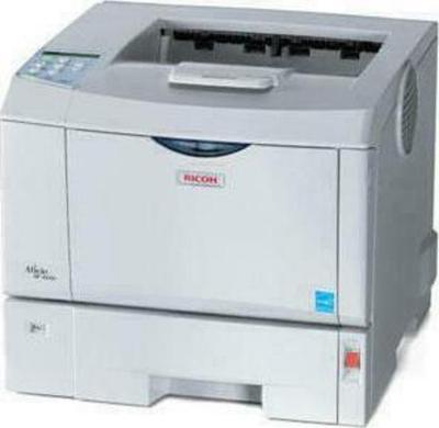 Ricoh Aficio SP 4100NL Laserdrucker