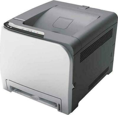 Ricoh Aficio SP C231N Laserdrucker