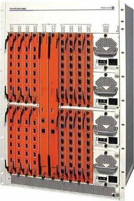 Alcatel-Lucent OmniSwitch 9800