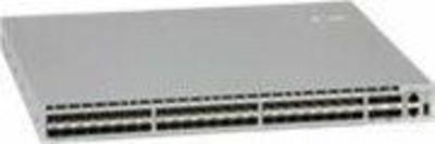 Arista 7050SX-64
