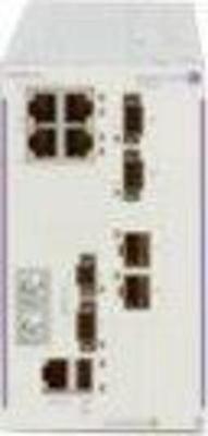 Alcatel-Lucent OmniSwitch 6465-P6