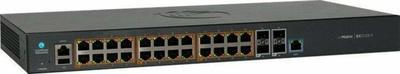 Cambium Networks MX-EX2028PXA-E