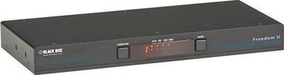 Black Box KV0004A-R2