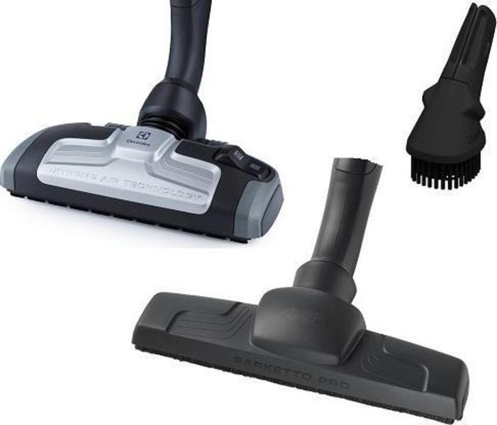 Electrolux UltraFlex ZUFPARKETT Vacuum Cleaner